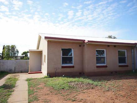83 Willison Road, Elizabeth South 5112, SA House Photo