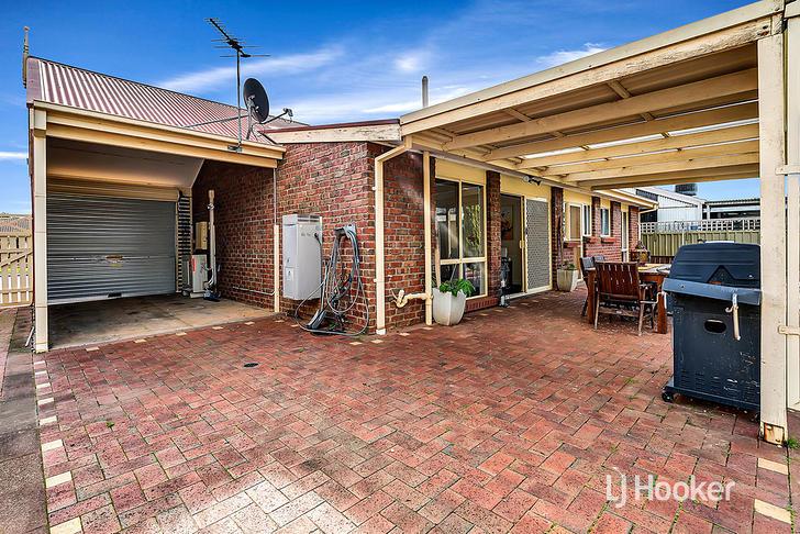25 President Avenue, Andrews Farm 5114, SA House Photo