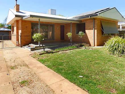 12 Roycox Crescent, Dubbo 2830, NSW House Photo