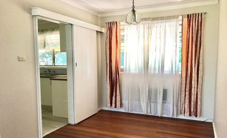 5 Burns Avenue, Macquarie Fields 2564, NSW House Photo