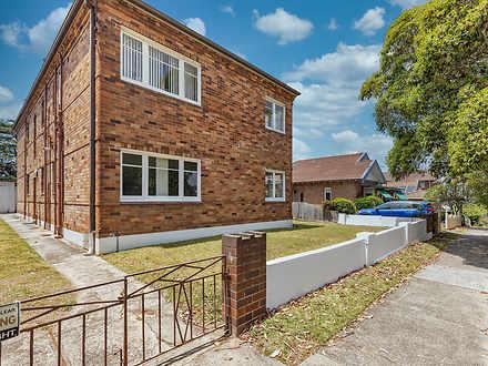 1/16 Boyle Street, Balgowlah 2093, NSW Apartment Photo