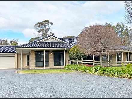 5 Lobbe Road, Thurgoona 2640, NSW House Photo
