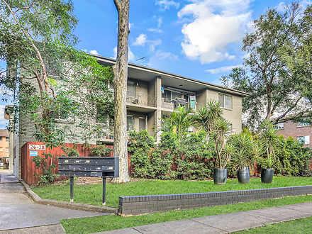 10/26-28 Oxford Street, Merrylands 2160, NSW House Photo