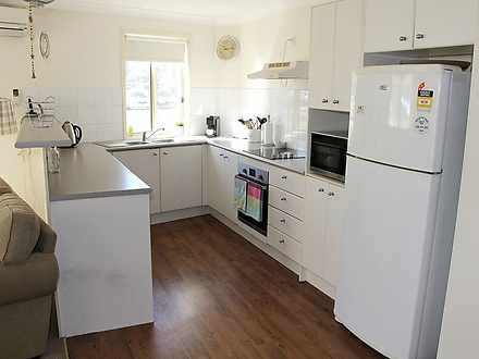 18/12 Albermarle Place, Phillip 2606, ACT Apartment Photo