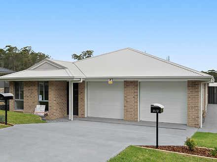 2/9 Leatherwood Grove, Morisset 2264, NSW House Photo
