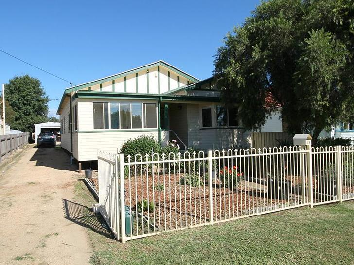 49 Greaves Street, Inverell 2360, NSW House Photo