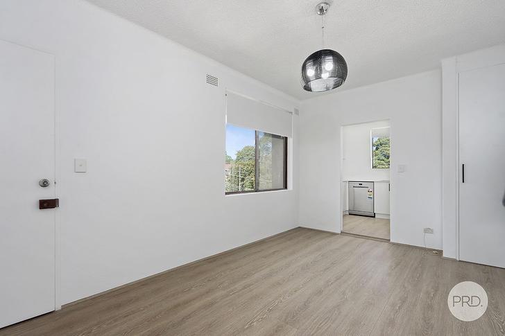 12/11 Bridge Street, Penshurst 2222, NSW Apartment Photo