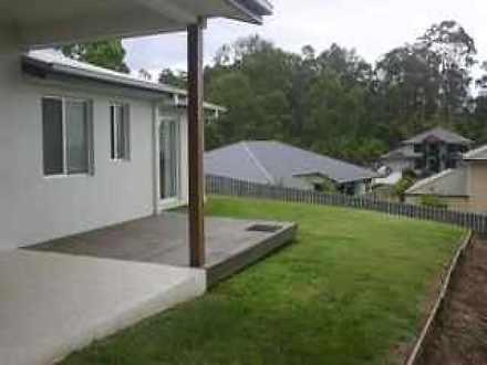 7 Jenley Court, Upper Coomera 4209, QLD House Photo