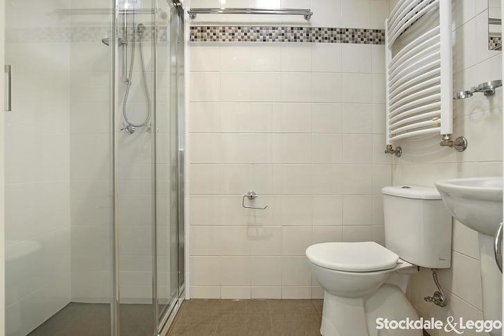 102A Spring Street, Reservoir 3073, VIC Townhouse Photo