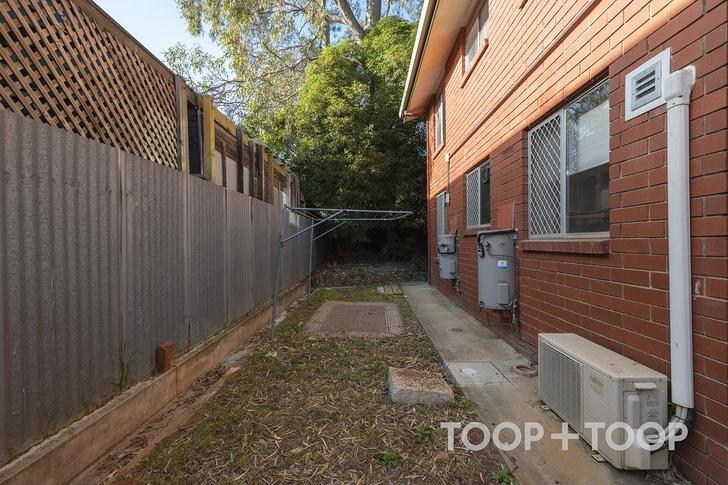 30/62 William Street, Norwood 5067, SA Unit Photo