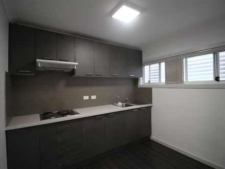 105 Tallawalla Street, Beverly Hills 2209, NSW Other Photo