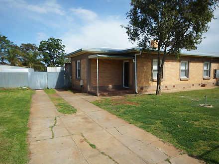 3 Wootton Street, Davoren Park 5113, SA House Photo