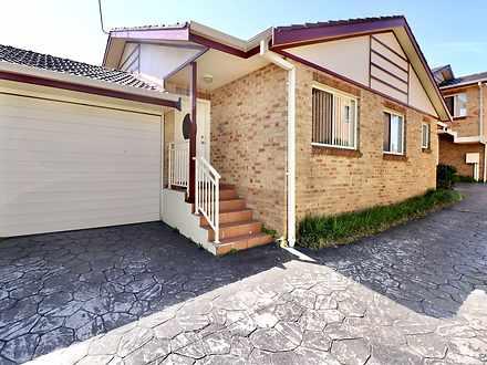 2/3 Victory Street, Belmore 2192, NSW Villa Photo
