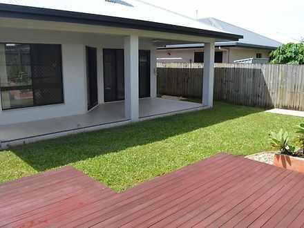 28 Booyong Drive, Mount Sheridan 4868, QLD House Photo