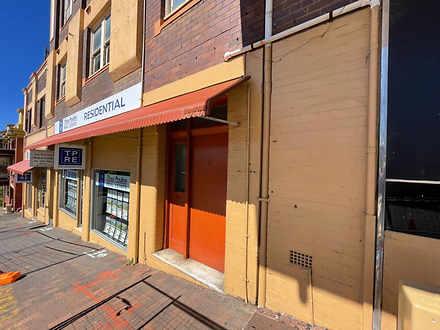 1/2 Gang Gang Street, Katoomba 2780, NSW Unit Photo