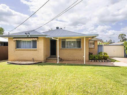 14 Crawford Street, Emu Plains 2750, NSW House Photo