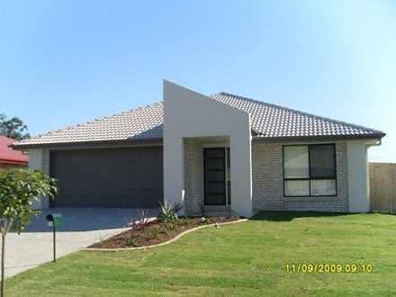 11 Patsy Crescent, Redbank Plains 4301, QLD House Photo