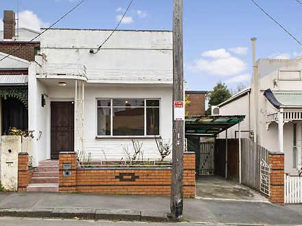 23 Charlotte Street, Richmond 3121, VIC House Photo