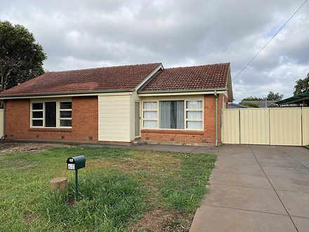 48 St Leonard Crescent, Elizabeth Downs 5113, SA House Photo