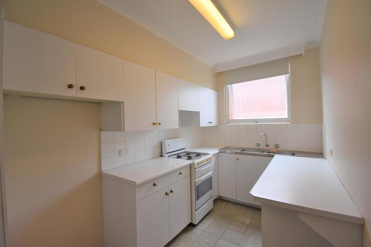 10/59 Riversdale Road, Hawthorn 3122, VIC Apartment Photo