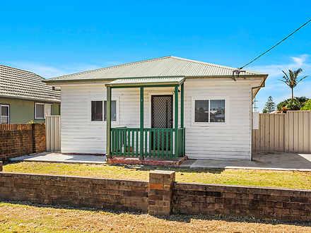 16 Park Road, Lake Illawarra 2528, NSW House Photo
