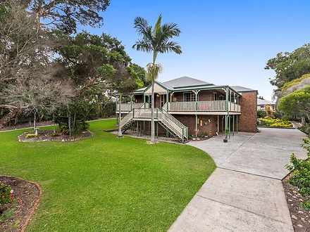 47 Church Road, Bellbowrie 4070, QLD House Photo