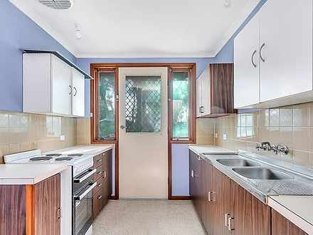 43 Codd Street, Para Hills West 5096, SA House Photo