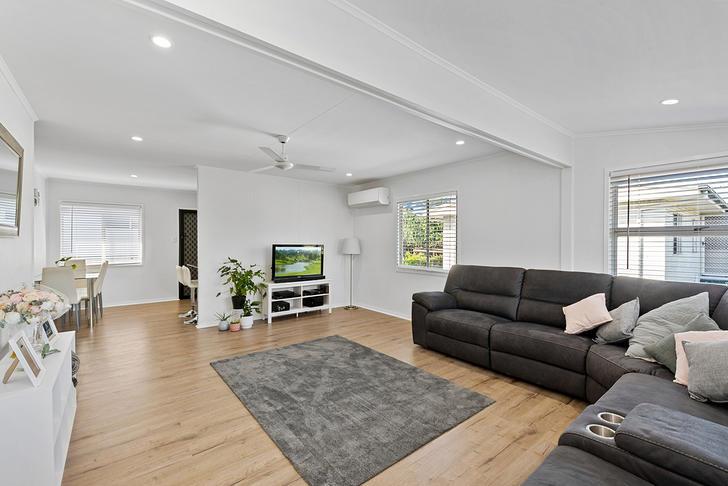 72 Chatham Street, Margate 4019, QLD House Photo