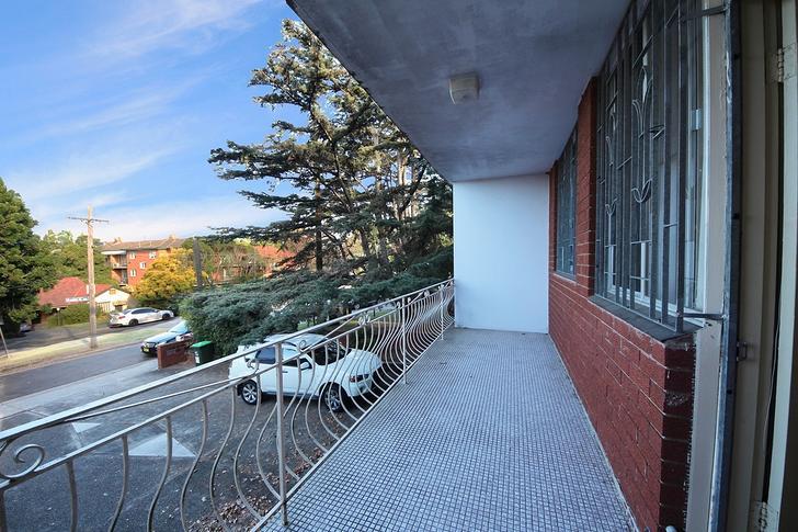 1/152 Edwin Street, Croydon 2132, NSW Apartment Photo