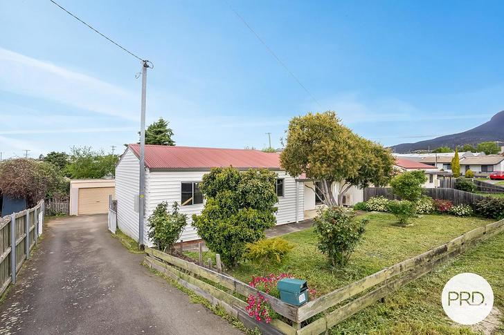 25 Continental Road, Glenorchy 7010, TAS House Photo