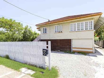 401 Oxley Road, Sherwood 4075, QLD House Photo