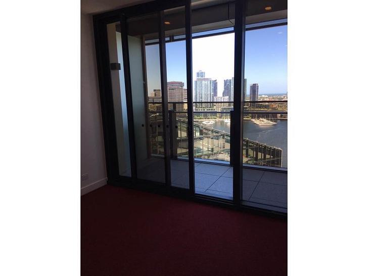 E2011/421 Docklands Drive, Docklands 3008, VIC Apartment Photo