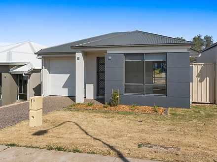 16 Minnett Street, Glenvale 4350, QLD House Photo