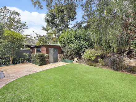 28 Jerrara Street, Engadine 2233, NSW House Photo