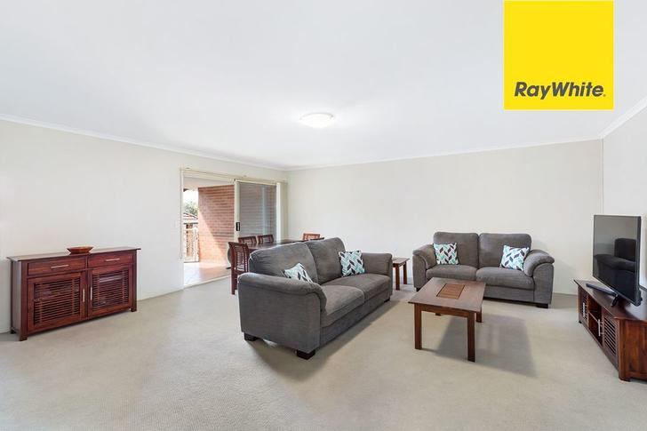 47/94-116 Culloden Road, Marsfield 2122, NSW Unit Photo