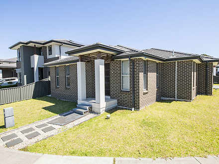 20 Ashgrove Close, Jordan Springs 2747, NSW House Photo