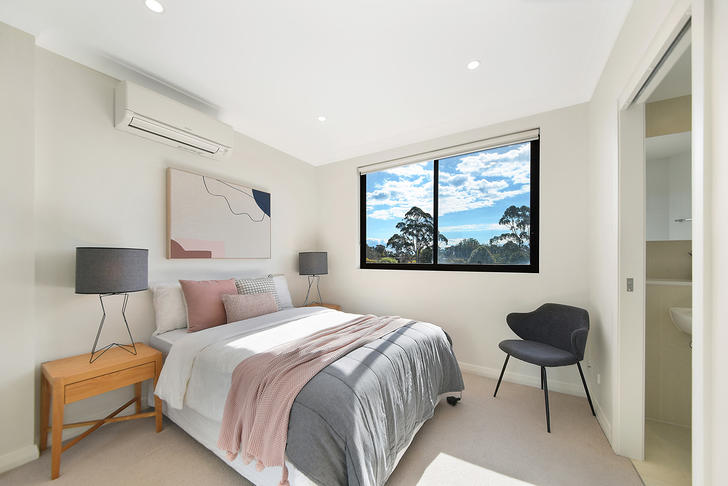 26/319-323 Peats Ferry Road, Asquith 2077, NSW Apartment Photo