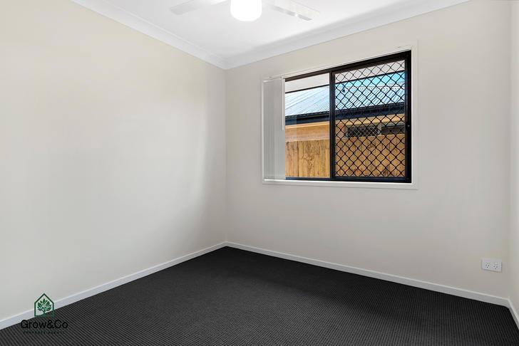 22B Love Street, Upper Caboolture 4510, QLD House Photo
