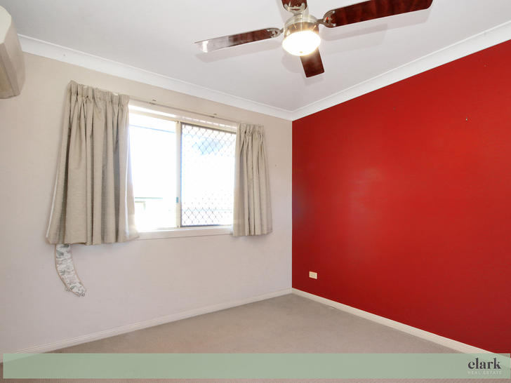 4/46 Hows Road, Nundah 4012, QLD Townhouse Photo