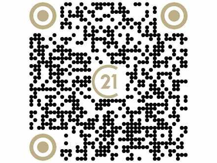 D648c048855fc0c85a5e31d3 522128 4986851original.0x0 1633669632 thumbnail