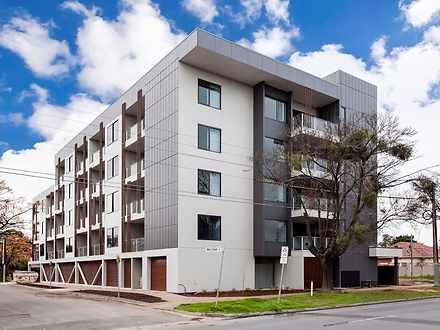 107/99 Anzac Highway, Ashford 5035, SA Apartment Photo