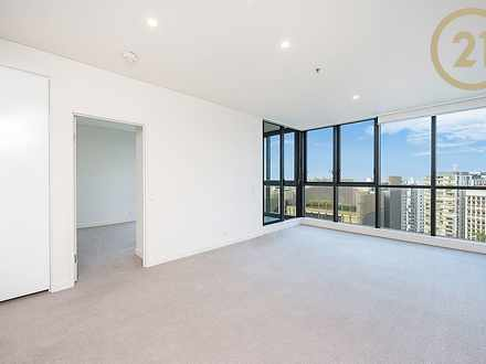 2103/144-154 Pacific Highway, North Sydney 2060, NSW Apartment Photo