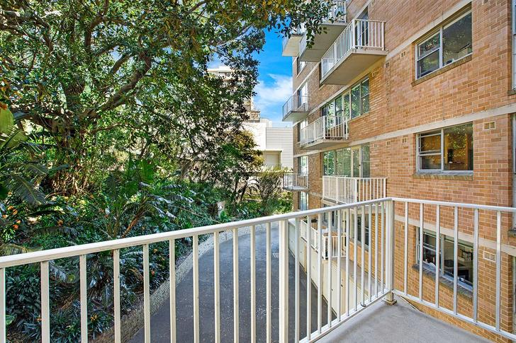 10/105A Darling Point Road, Darling Point 2027, NSW Apartment Photo