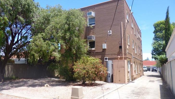 4/1 Third Avenue, Glenelg East 5045, SA Unit Photo
