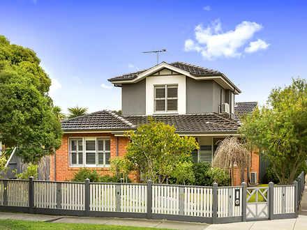 51 Linda Street, Coburg 3058, VIC House Photo