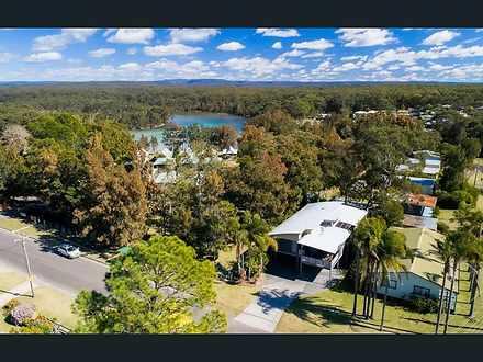 41 Berrara Road, Berrara 2540, NSW House Photo