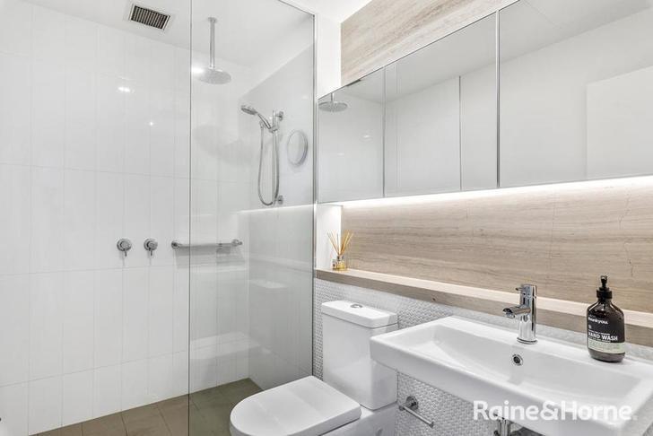 315/850 Bourke Street, Waterloo 2017, NSW Apartment Photo