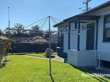 405 Glebe Road, Merewether 2291, NSW House Photo
