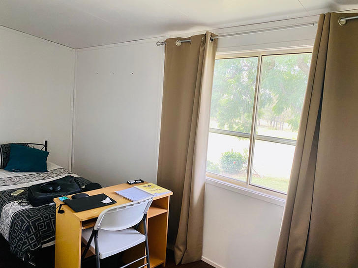 12 Hamlyn Street, Wandoan 4419, QLD House Photo
