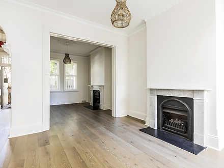 6 Ruthven Street, Bondi Junction 2022, NSW House Photo